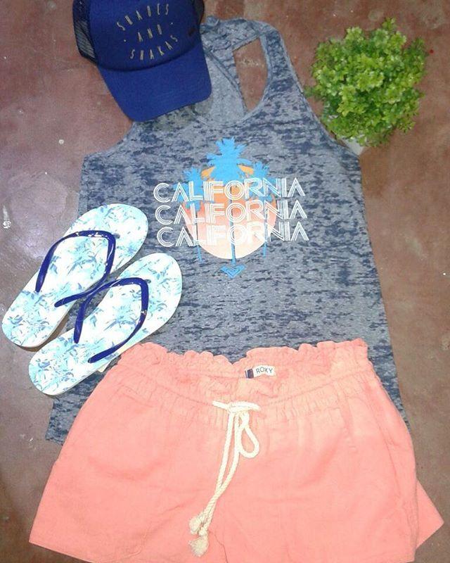Ya tienes tu outfit de semana Santa? Si no en Ollie de seguro tenemos algo lindo para ti! Roxy Spring 2017 😍❤💋 #olliesurfskate #panama #chorrera #lachorrera #pedasi #coronado #costaverde #arraijan #terrazasdecoronado #sancarlos #puntabarco #elvalle #anton #vistalegre #nuevoarraijan #vacamonte #capira #santaclara #venao #chitre #santiago #chiriqui #david #boquete #bugaba #colon #riohato #panamacity #penonome #sandiegoconnection #sdlocals #coronadolocals - posted by Ollie Surf Skate Shop…