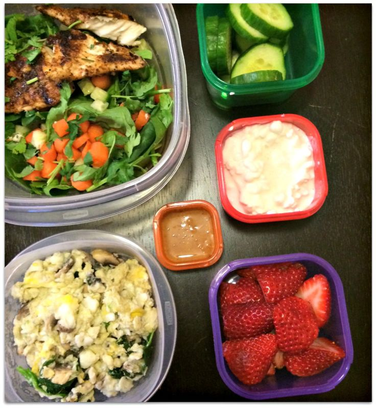 21 Day Fix Meal Plan, food prep and breakfast/Lunch and dinner ideas