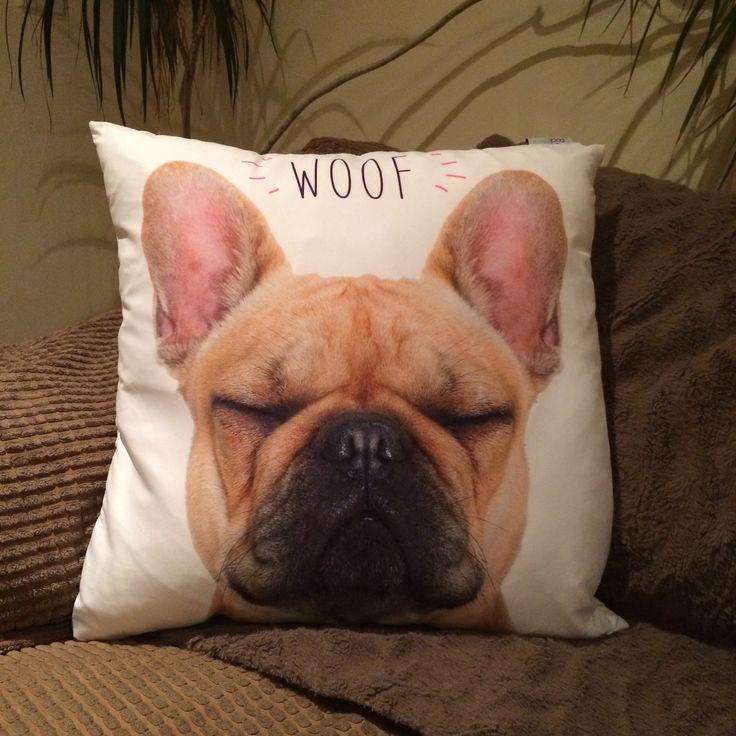 Hund - Woof