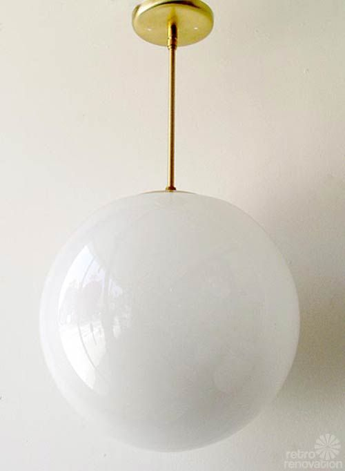 Best 20 Retro lighting ideas on Pinterest Retro furniture