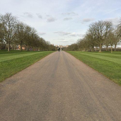 さてさて、お城見学の前にウィンザーファーム、オールドウィンザーと散策しました。このウィンザープチ旅の前編については、次の記事をご覧ください。↓↓↓プチ旅 - ロンドンからウィンザーへ - 前編さてつ