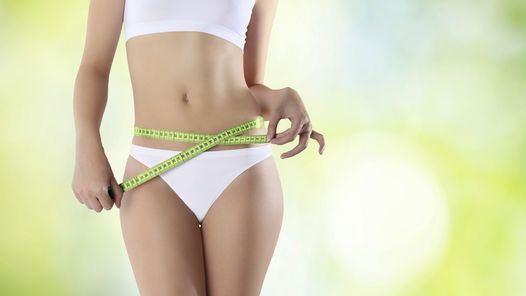 Prepárate para el verano con la ayuda de suplementos alimenticios en http://www.misohinutricion.com/tienda-suplementos-online-comprar-vitaminas