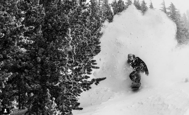 After storms 2 California ski resorts report snowiest month in history