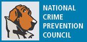 """October is the """"official"""" Crime Prevention Month. But we encourage crime prevention 12 months a year :-)  http://www.personaldefenseconnection.com"""
