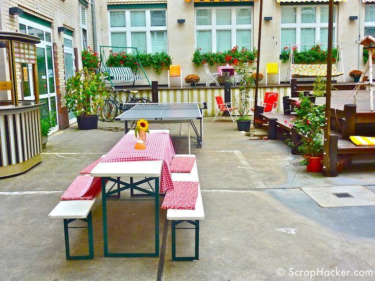 Google Image Result for http://media.scraphacker.com/2012/01/Michelberger-Hotel-22.jpg