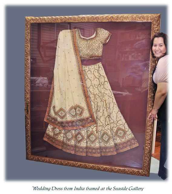 9 best images about wish i thought of this on pinterest for Wedding dresses for small frames