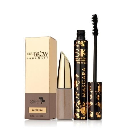 This incredible beauty must-have is perfect for thickening, lengthening and filling in brows to make the perfect eyebrow.  Shope here: https://www.itvsn.com.au/include/oecgi2.php/product?product=131013&category=70000