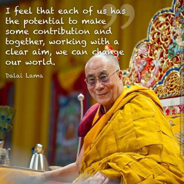 Birthday Quotes Dalai Lama: 100+ Ideas To Try About HIS HOLINESS THE DALAI LAMA