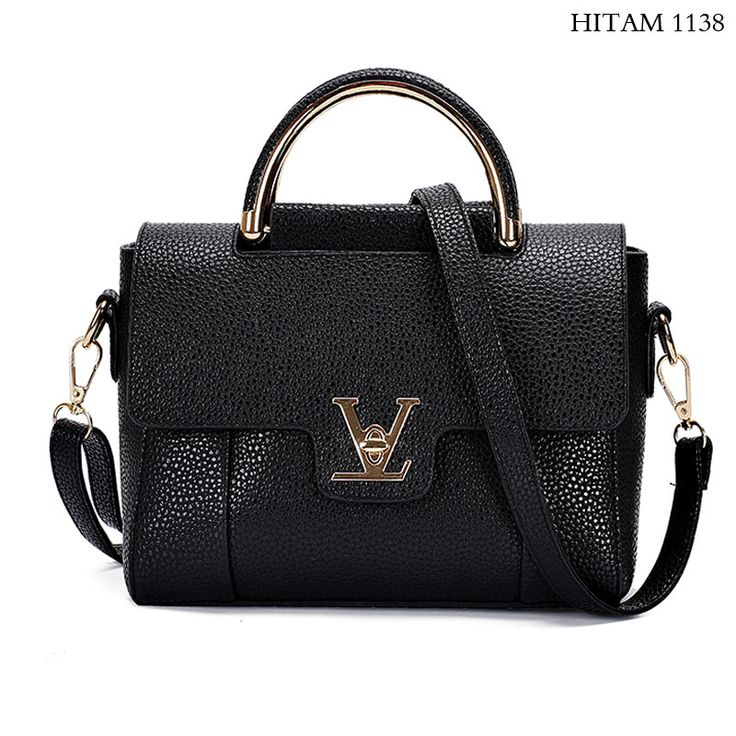 Hand Bag 1138 - BEST PRICE !!!