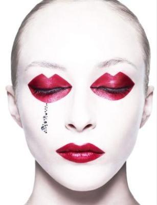 make up cool makeup