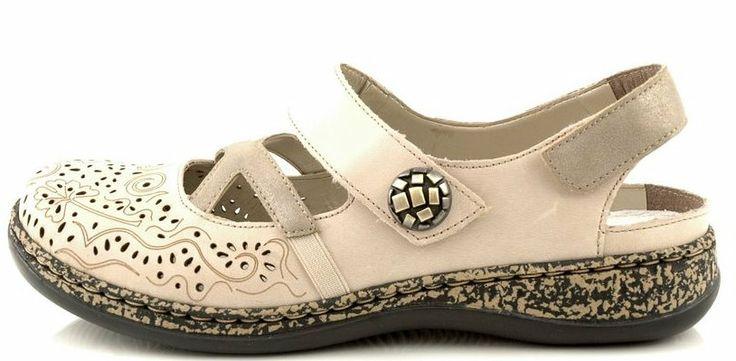 http://zebra-buty.pl/model/4212-sandaly-damskie-rieker-46342-60-beige-2041-684