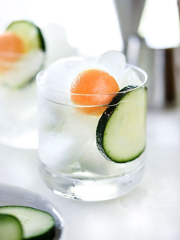 31 best images about good ol 39 summer fun on pinterest for Fun cocktails with vodka