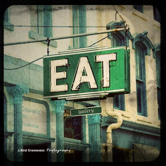 17 Best Images About Vintage Signs On Pinterest Diners Vintage Neon Signs And La Crosse