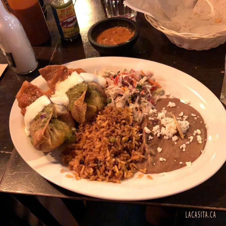 Best 25 mexican food delivery ideas on pinterest hamburger source instagramnghiemxhuynh la casita gastown mexican food restaurant delivery lunch dinner and events 101 west cordova str v6b 1e1 vancouver forumfinder Images