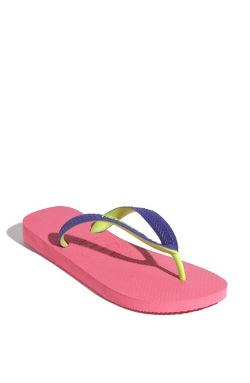 Havaianas 'Top Mix' Flip Flop (Women) available at Nordstrom