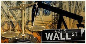 ¿Para qué se utilizan los derivados financieros? | Bolsa