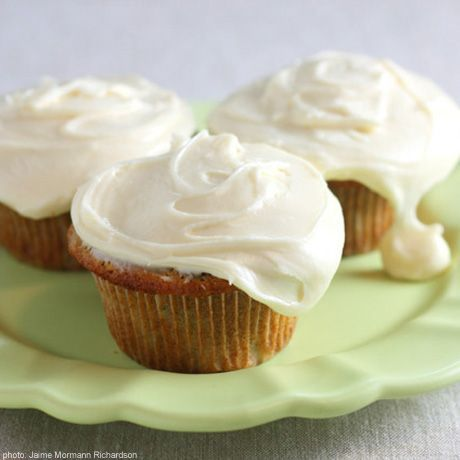 "Coconut ""Cream Cheese"" Frosting (AIP, Vegan)"