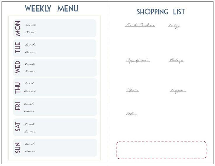 meal_planner_printable