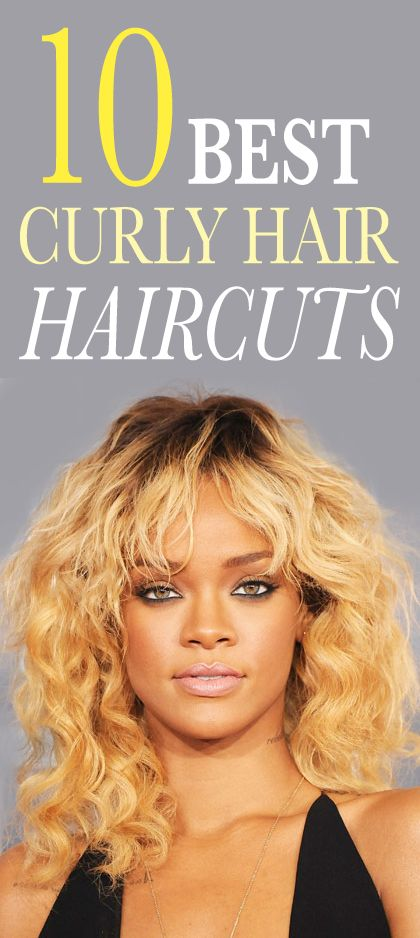 329 Best Best Haircuts Images On Pinterest Hair Inspiration