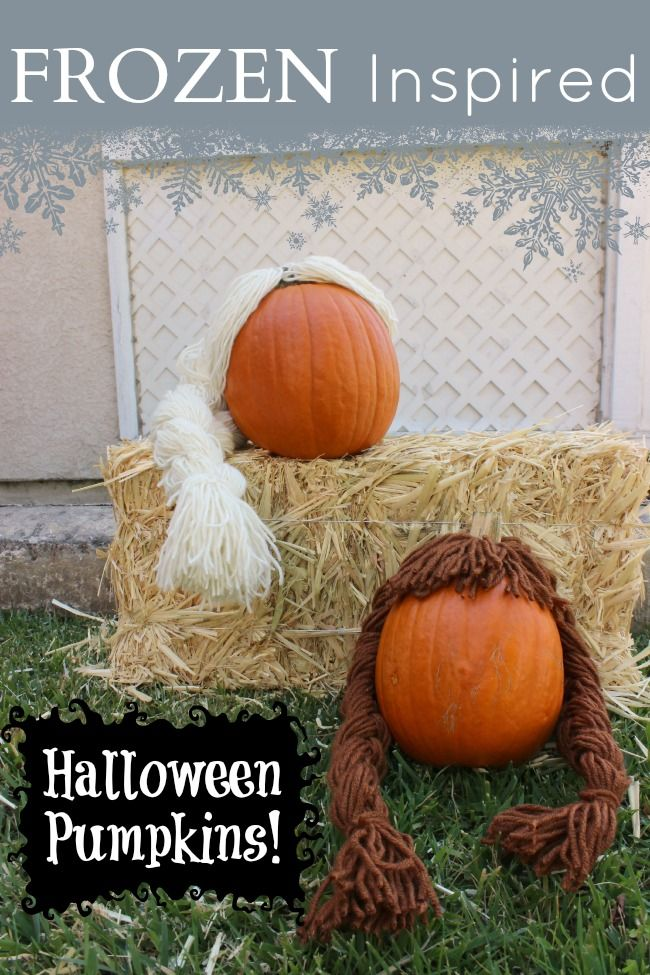 19 best Sewing ideas images on Pinterest Sewing ideas, Sewing - frozen halloween decorations