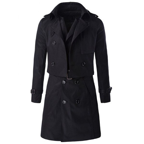 best 25 trench coat men ideas on pinterest brown trench