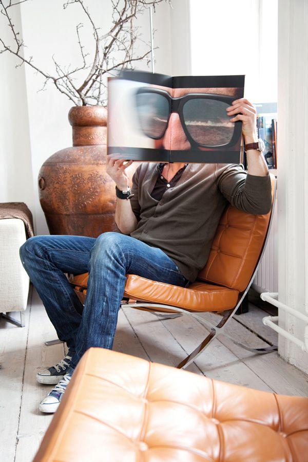 http://www.vartnyahem.se/hem/artiklar/2010-03/Konstnärlig_atmosfär/
