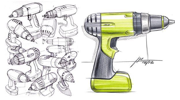 Industrial Design - Google Search
