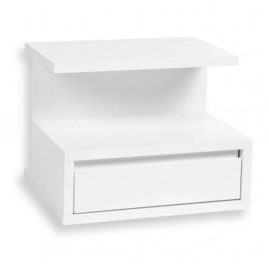 Valencia Sänghylla/bord | Mavis | Länna Möbler | 1200 kr, B:33 cm D:28 cm H:25 cm