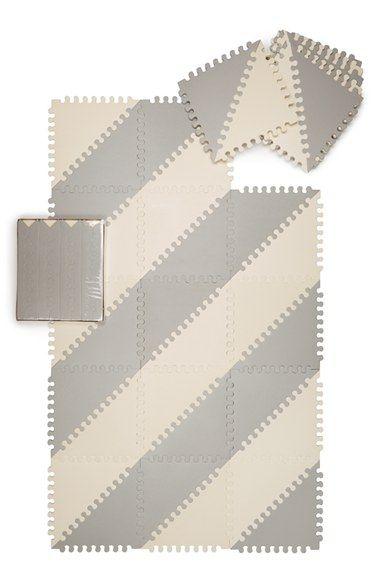 Skip Hop 'PLAYSPOTS - Zoo' Foam Floor Tiles | Nordstrom