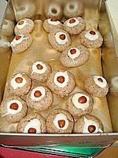 Zimtbällchen (Rezept mit Bild) von schleifhexe | Chefkoch.de