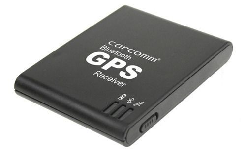 modern day gps tracking devices Gps or global positioning systems is a term that most commonly conjures up images of vehicle navigation systems,  gps tracking devices .