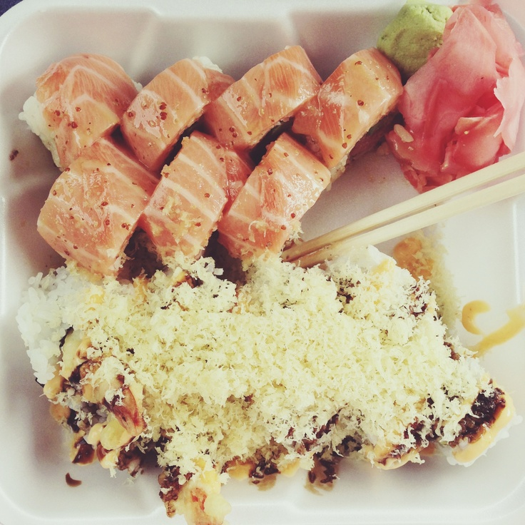 Haru Sushi | Torrance, CA