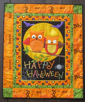 Quilts Kits designed by Michele Crawford