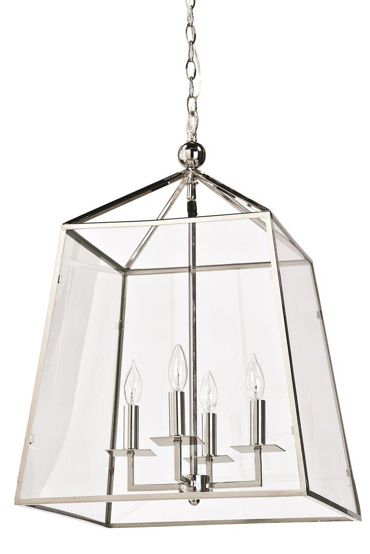 1168 best images on pinterest light riviere black glass lanternslighting productsone kings lanependant chandelierchandelierspendant arubaitofo Images