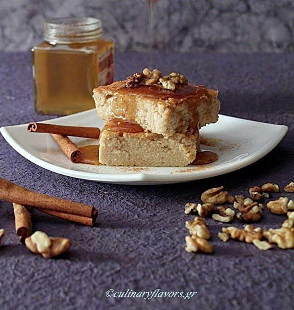 about Honey Month on Pinterest | Honey cake, Honey and Honey bread