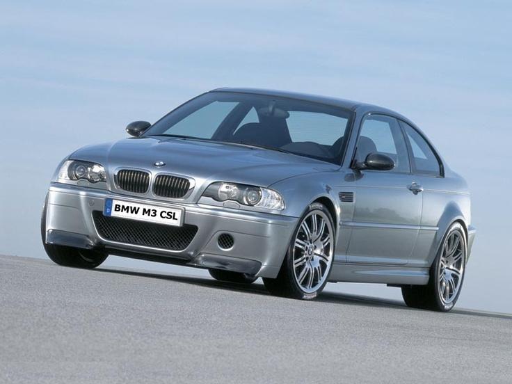 20 best Cars | BMW e46 M3 coupe images on Pinterest | E46 m3, Cars ...