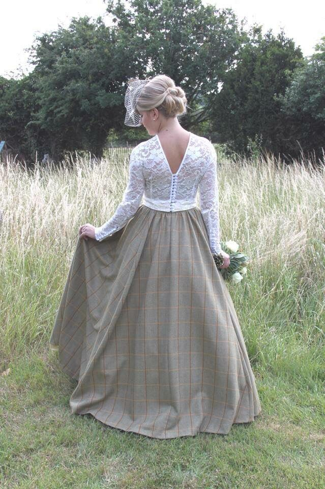 1000 images about wedding on pinterest taupe bridesmaid for How to become a wedding dress model