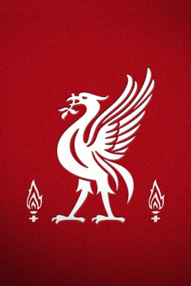 Liverpool Fc Wallpapers X Hd Pictures HD Wallpapers art