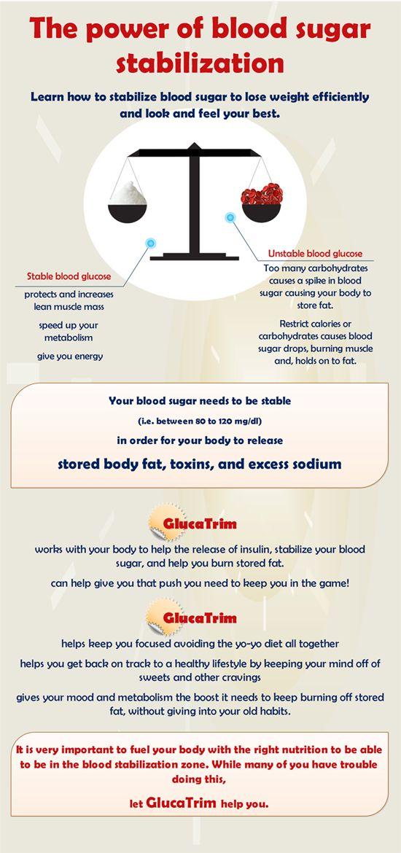 weight loss benefits of lemon juice