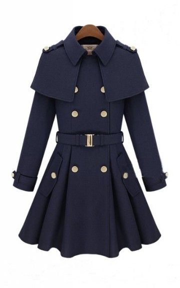 this coat is simply beautiful.  CLEANERS ON THE CORNER makes it their business to keep it that way!!!!