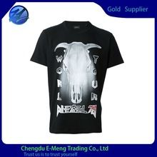 High Quality Full Printing New Arrival Fancy Designed 3D T  best seller follow this link http://shopingayo.space