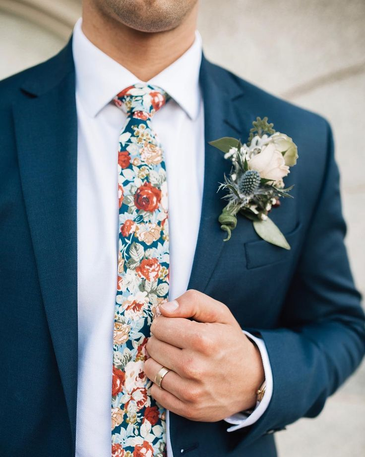 Planning a wedding? We offer great discounts on bulk orders for the best wedding ties money can buy. Click the link to learn more and fill out a wedding inquiry.