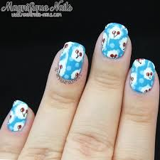 114 best fun and wacky nails and crazy nail art images on found on google from magicallypolished fruit nail artcrazy prinsesfo Image collections