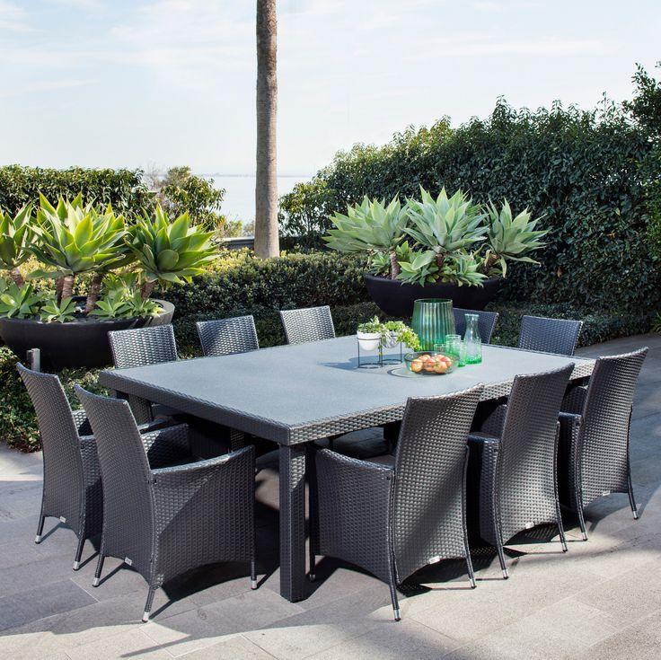 Furniture Online, Outdoor Furniture, Beds, Lighting, Bar Stools, Rugs U2013  Temple