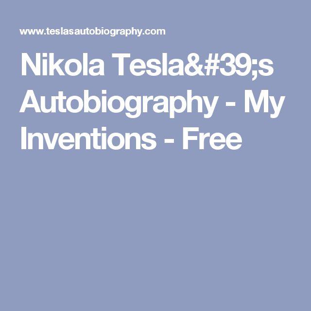 17 Best Images About Tesla Tesla Tesla On Pinterest: 17 Best Ideas About Tesla Inventions On Pinterest