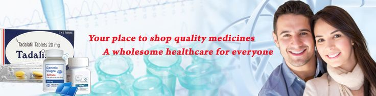 Order your generic medicines from our reliable online pharmacy sales@indianpharmadropshipping.com