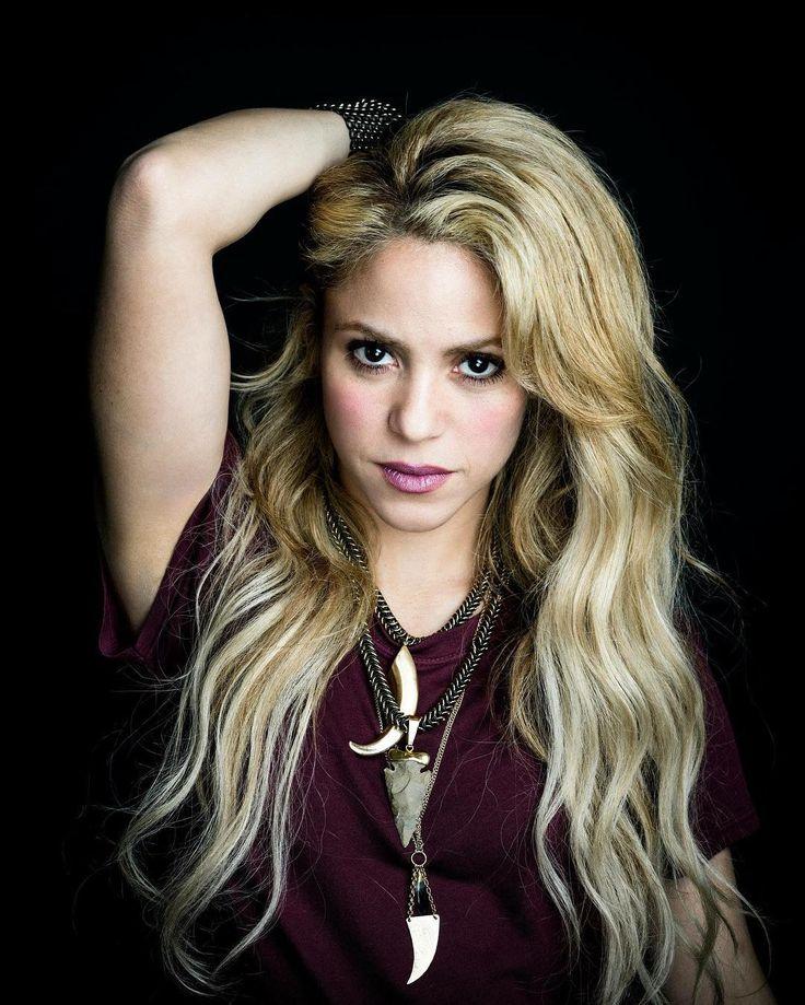 Ex novio de Shakira publica un vídeo de hace 20 años que Piqué no debería ver… - Para Los Curiosos