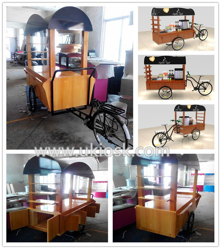 high quality beautiful food cart design for outdoor-Mall Kiosks,food Carts,Display Showcase,Wood Cabinets & Retail Shopfitters|Unique Kiosks