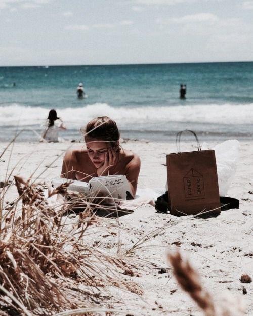 Reading is fun! – book tips on femundo.de | #makereadingreatagain #bookstagram #bookish #read