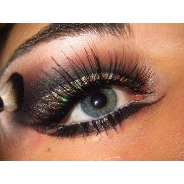 : Beautiful Makeup, Makeup Inspiration, Style, Dramatic Eye, Dark Eye, Eye Makeup Lashes, Eyeshadows, Smokey Eye, Eye Beautiful